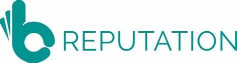 logo-breputation