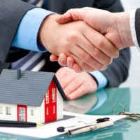 whome-fond-courtier-pret-immobilier