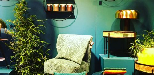 whome-tb-home-deco-shopping-deco-yvelines