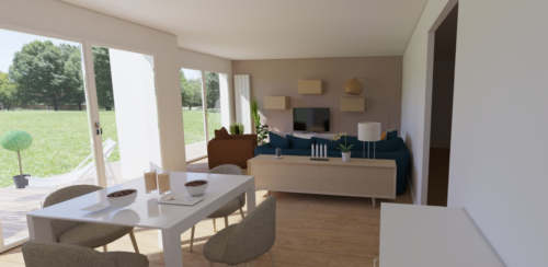 whome-tb-home-plan-3D-deco-yvelines