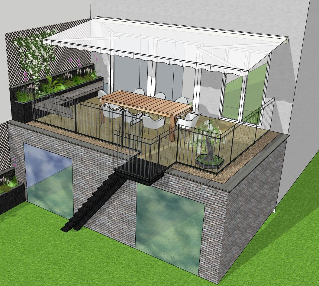 whome-extension-terrasse