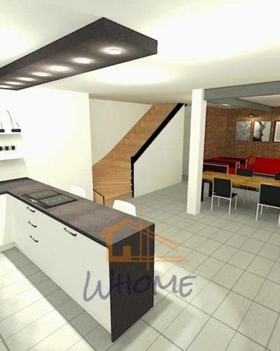whome-renovation-pavillon-cuisine-porte-fenetre-cloisons-rdc-78