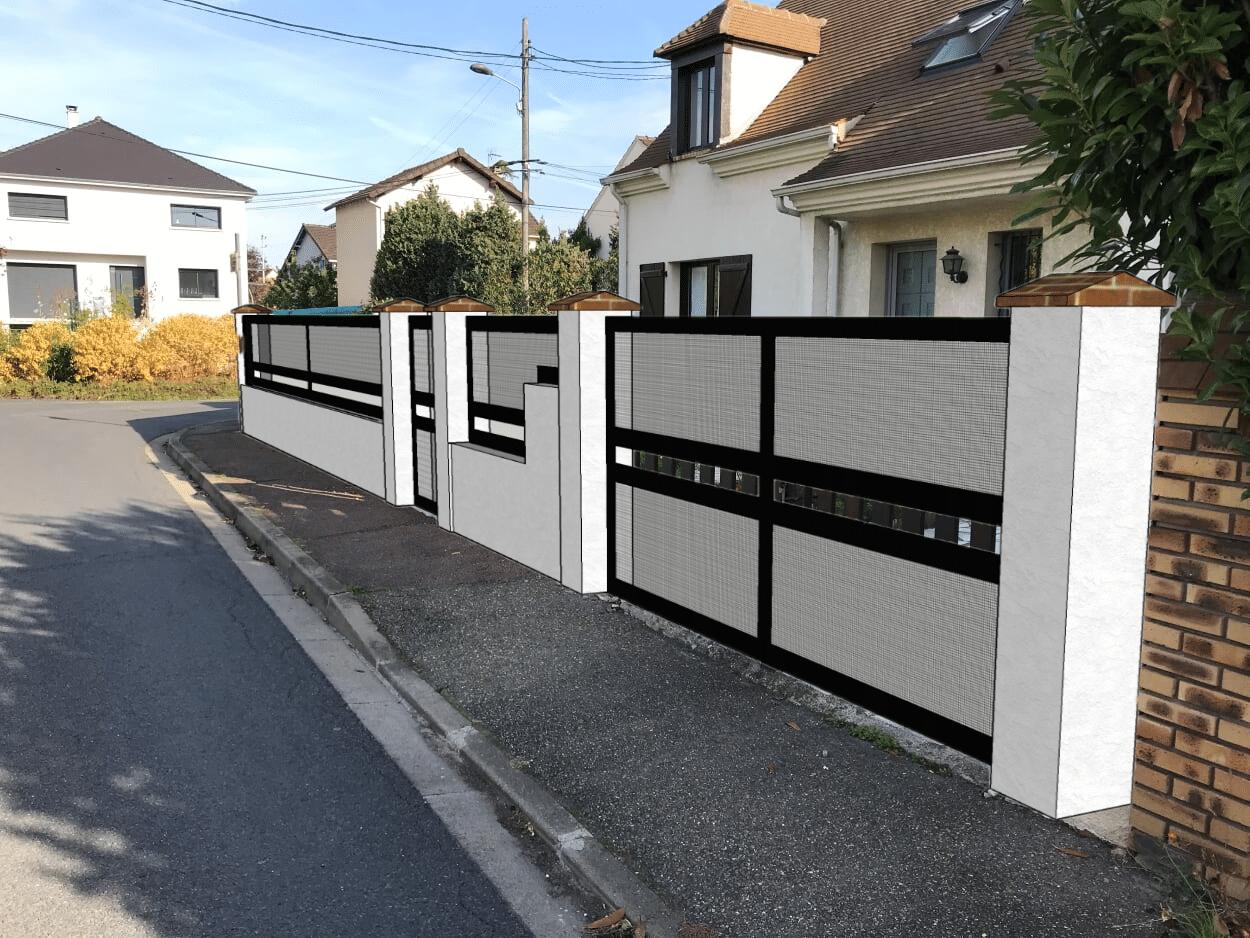 whome-portail-battant-metallique