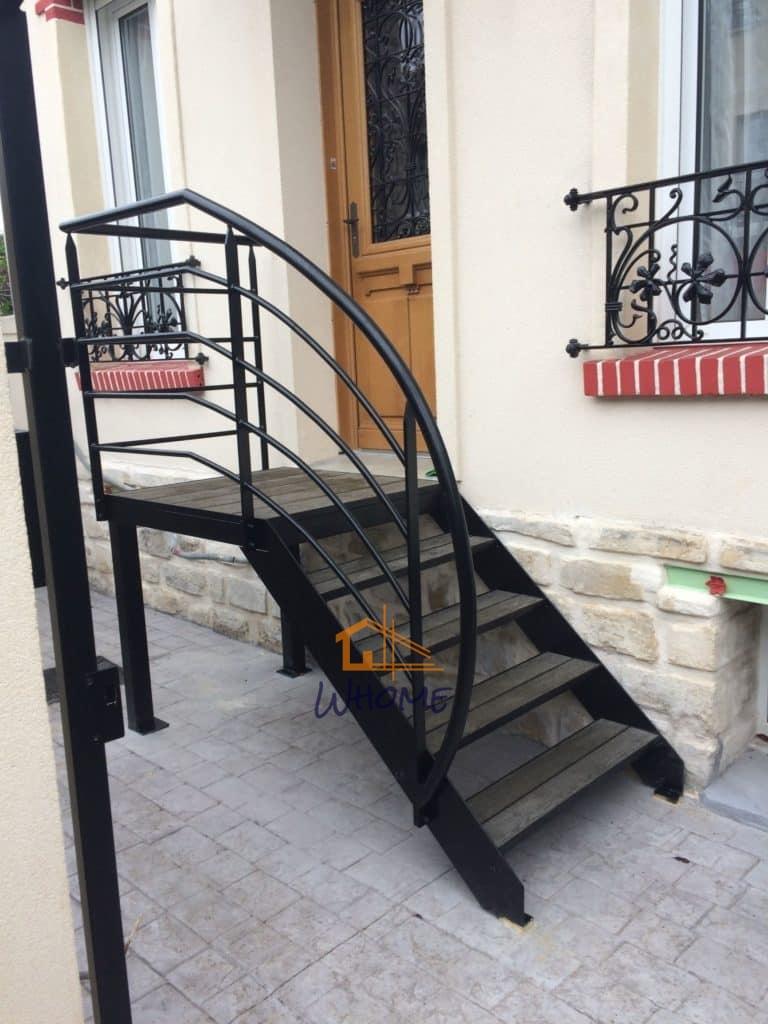 whome-escalier-exterieur-ferronnerie-composite-chatou