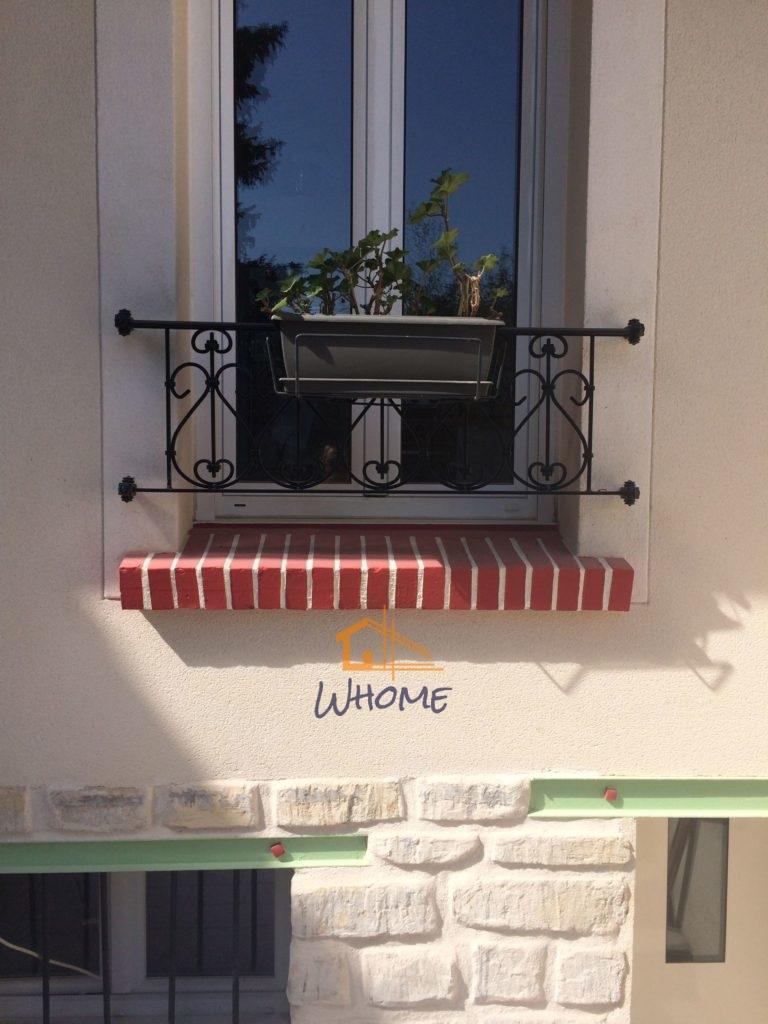 whome-joint-mur-pierre-brique-renovation-chatou