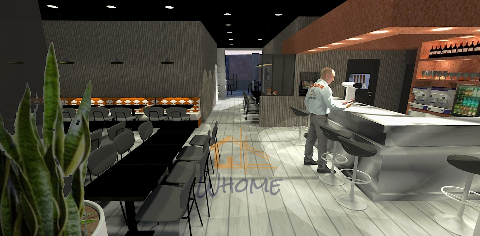 whome-restructuration-restaurant
