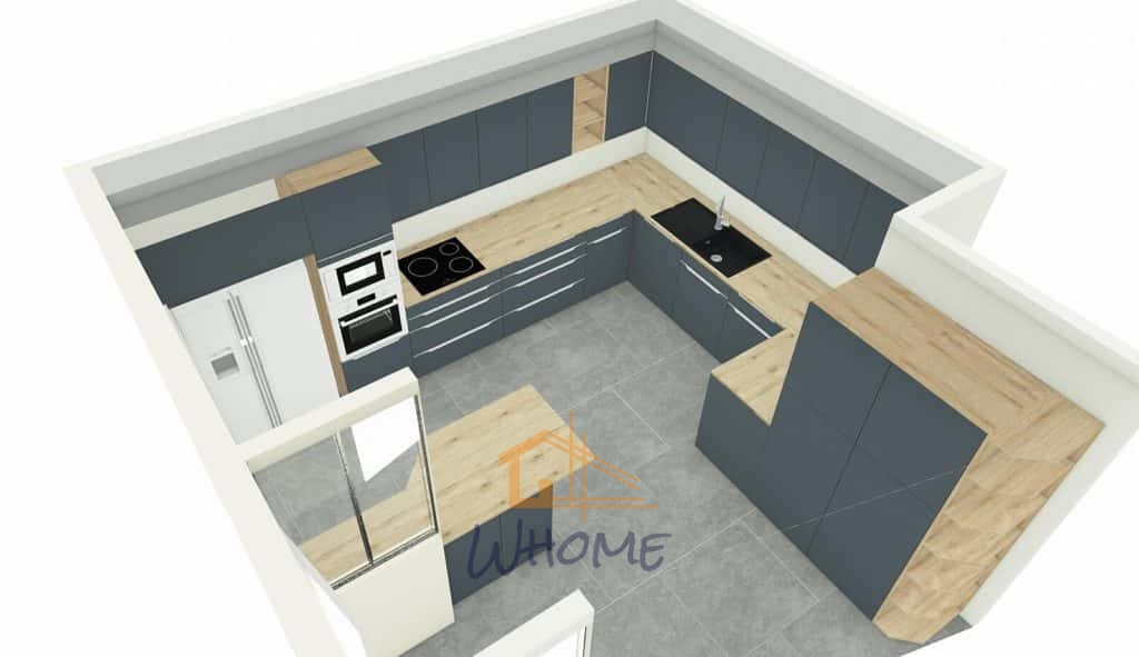 whome-cuisine-dressing-verriere