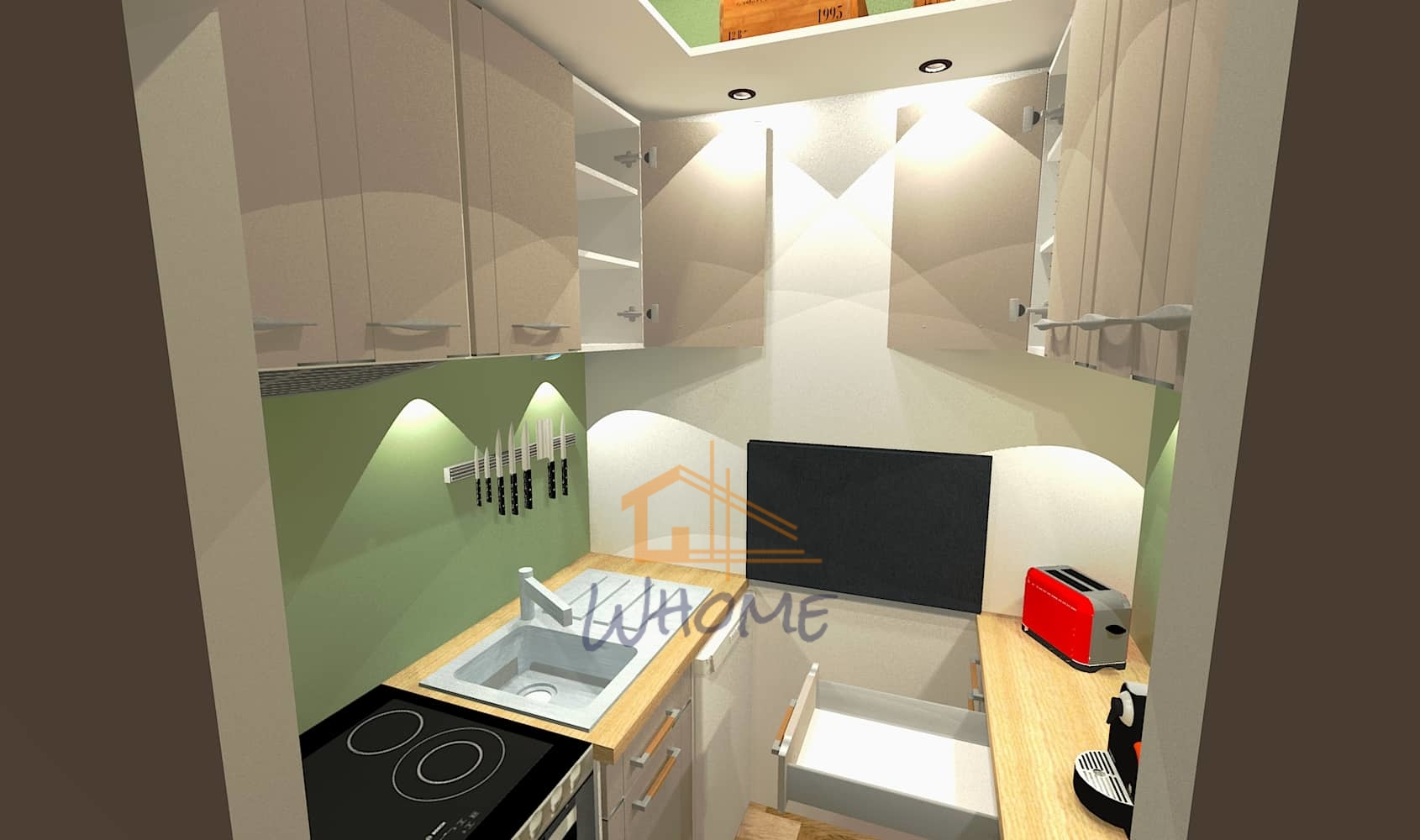 whome-renovation-cuisine