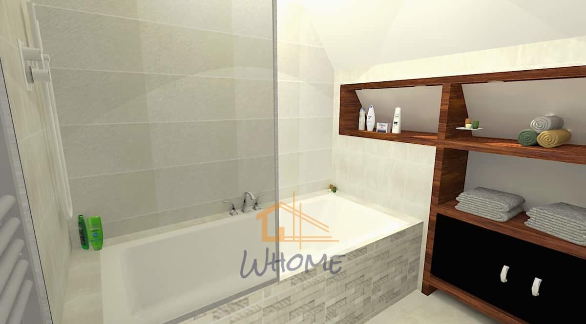 whome-renovation-salle-de-bain-yvelines