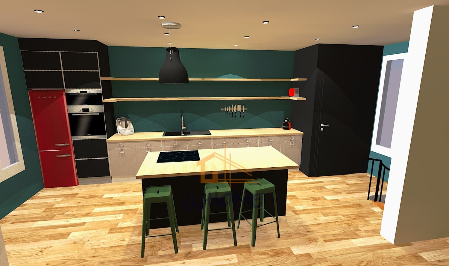 whome-appartement-renovation-cuisine