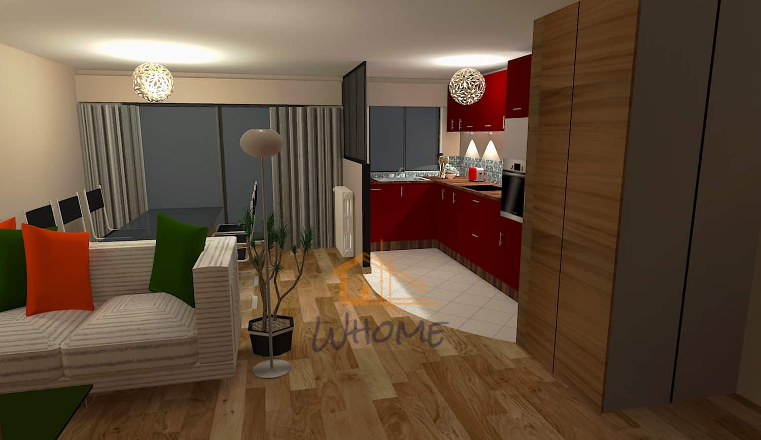 whome-renovation-appartement-rangements-houilles