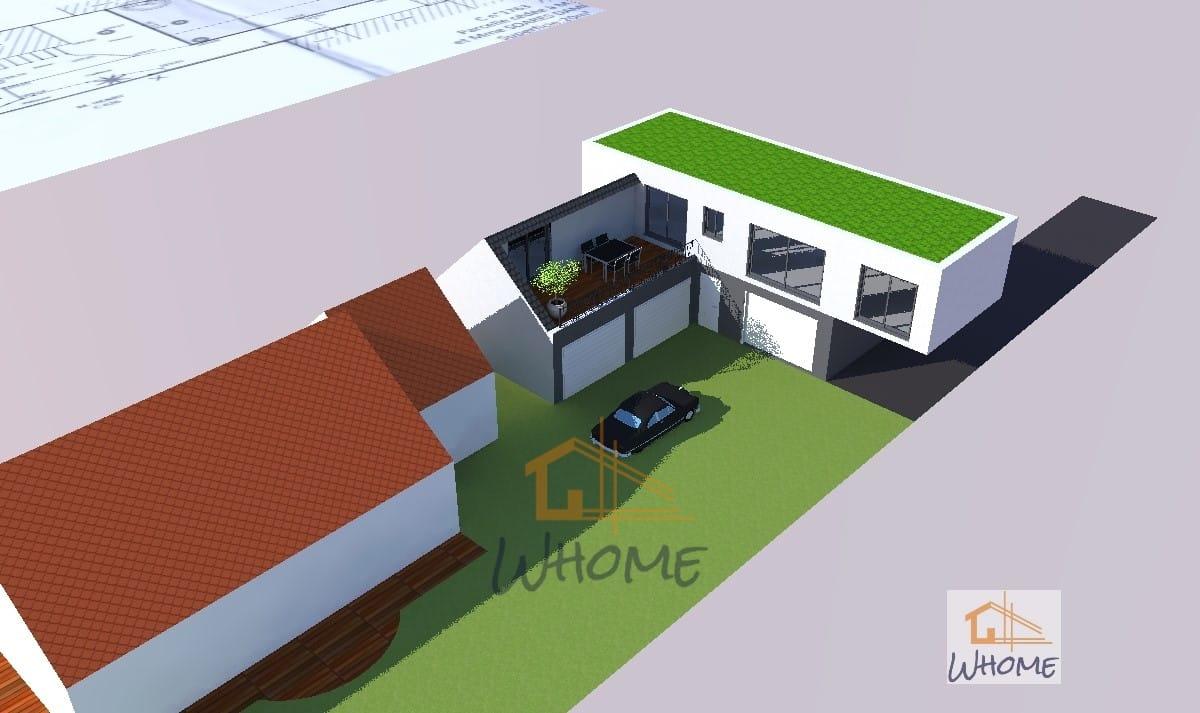 whome-extension-garage-maison-toit-terrasse-95