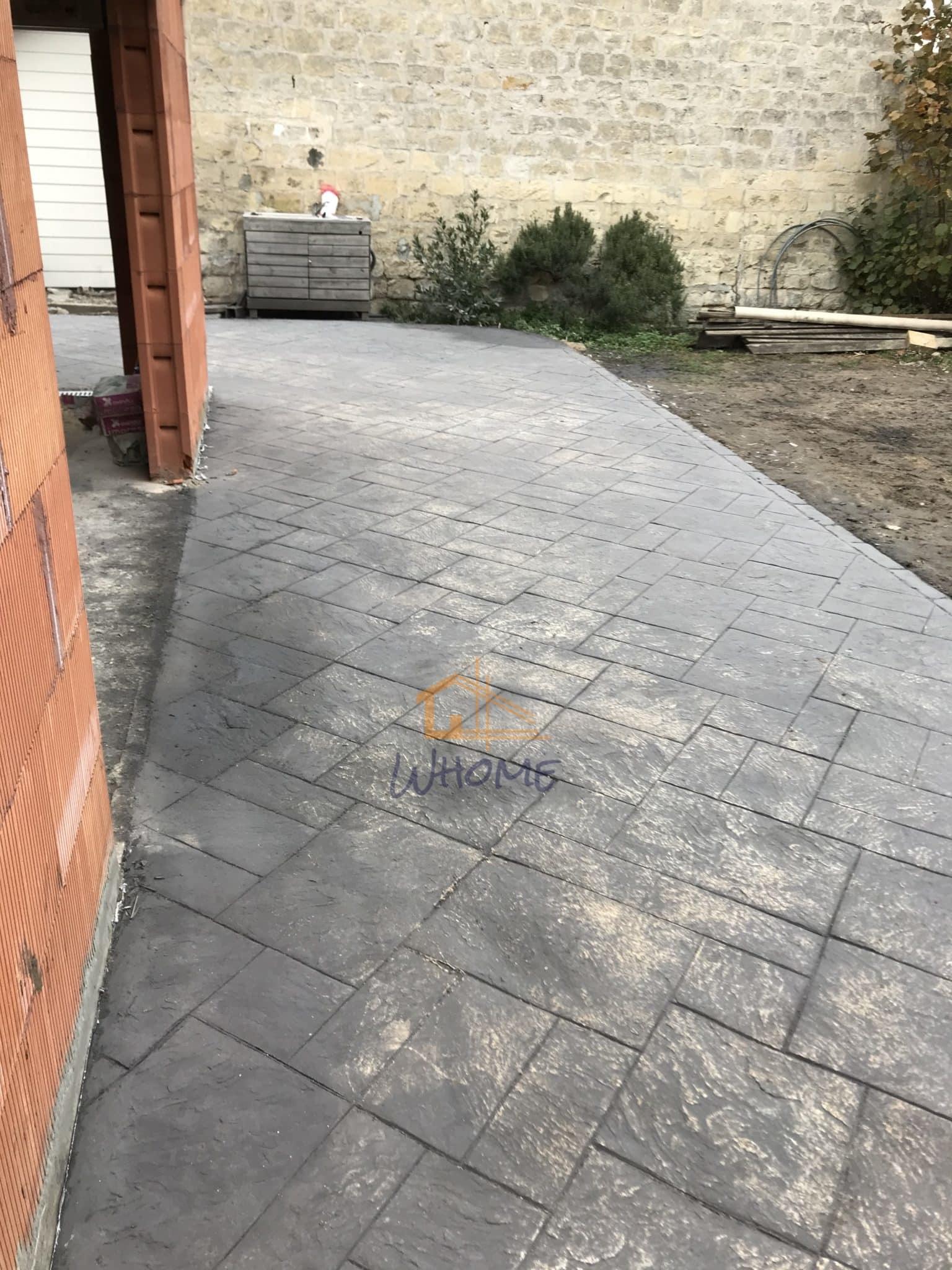 whome-extension-maison-beton-imprime-val-doise