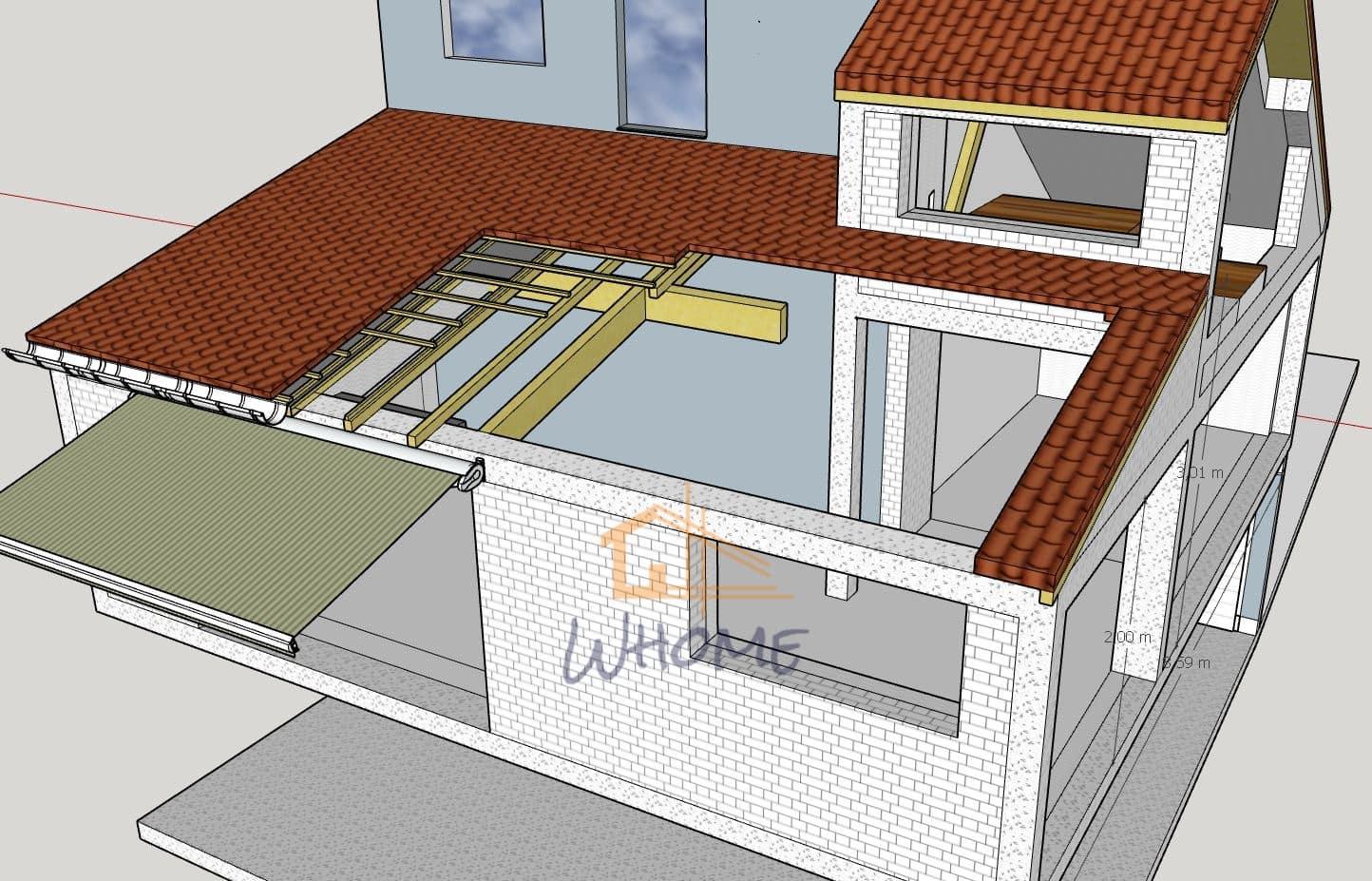 whome-extension-maison-sous-sol-DP-yvelines