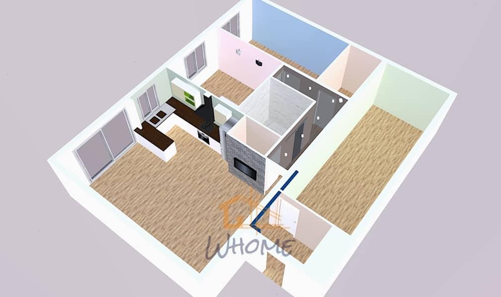 whome-surelevation-maison