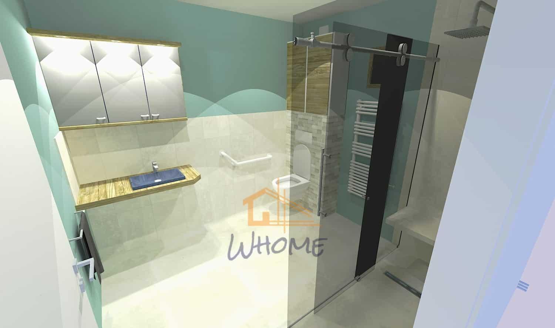 whome-salle-de-bain-pmr-douche-italienne-95