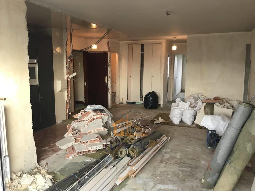 whome-chantier-appartement-propre-yvelines