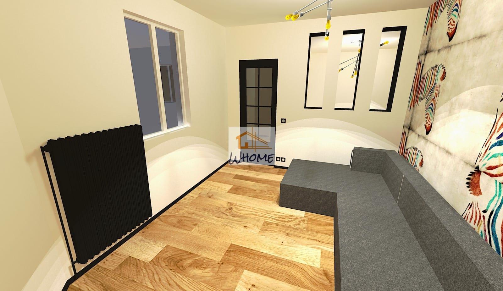 whome-ouverture-mur-porteur-renovation-appartement-92