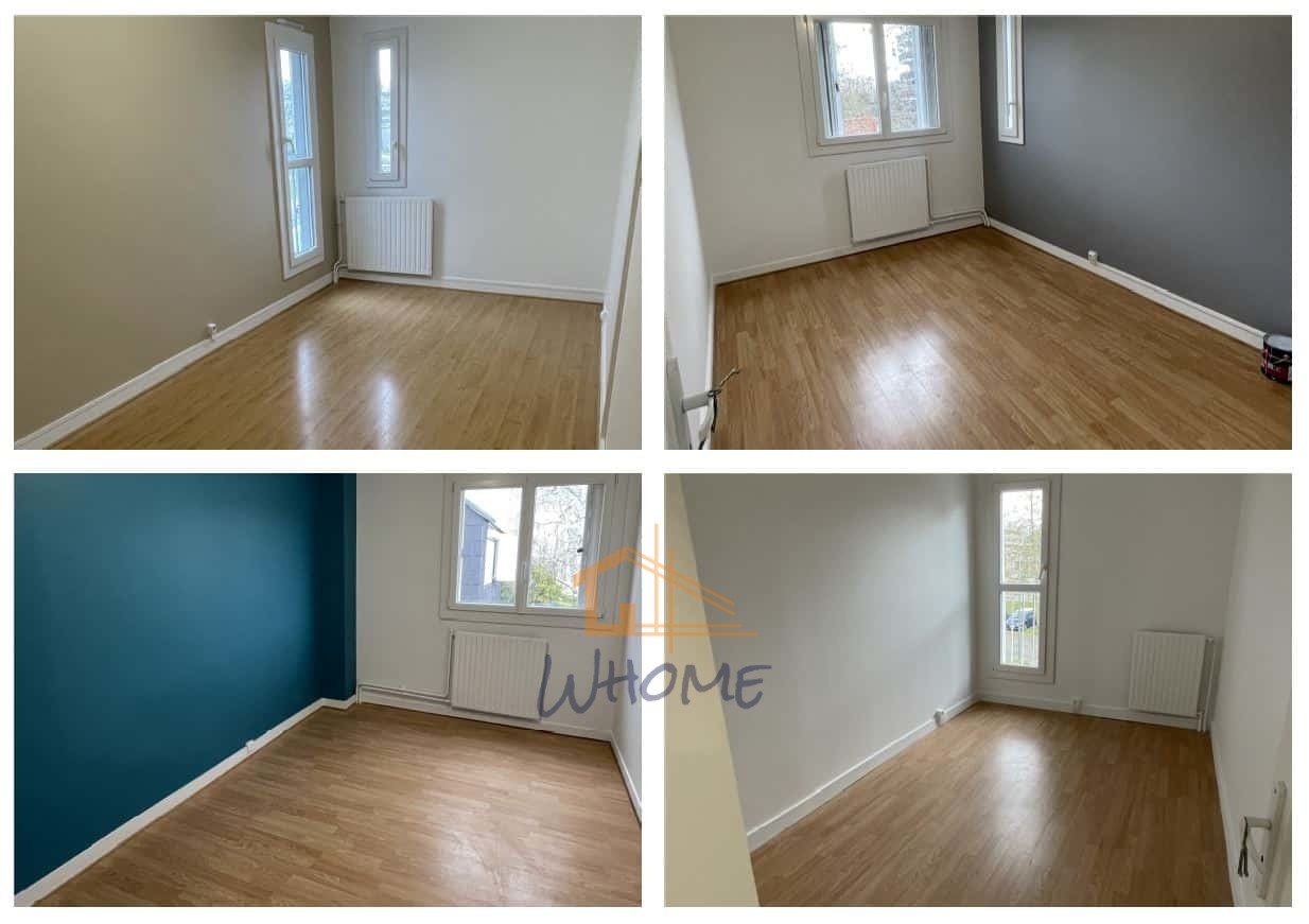 whome-peintures-chambres-95