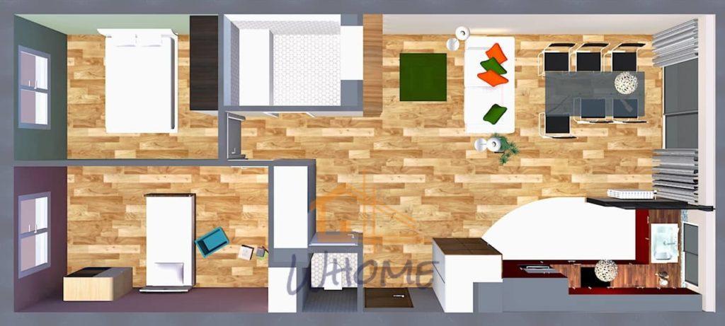 whome-visuel-3D-appartement-global-houilles