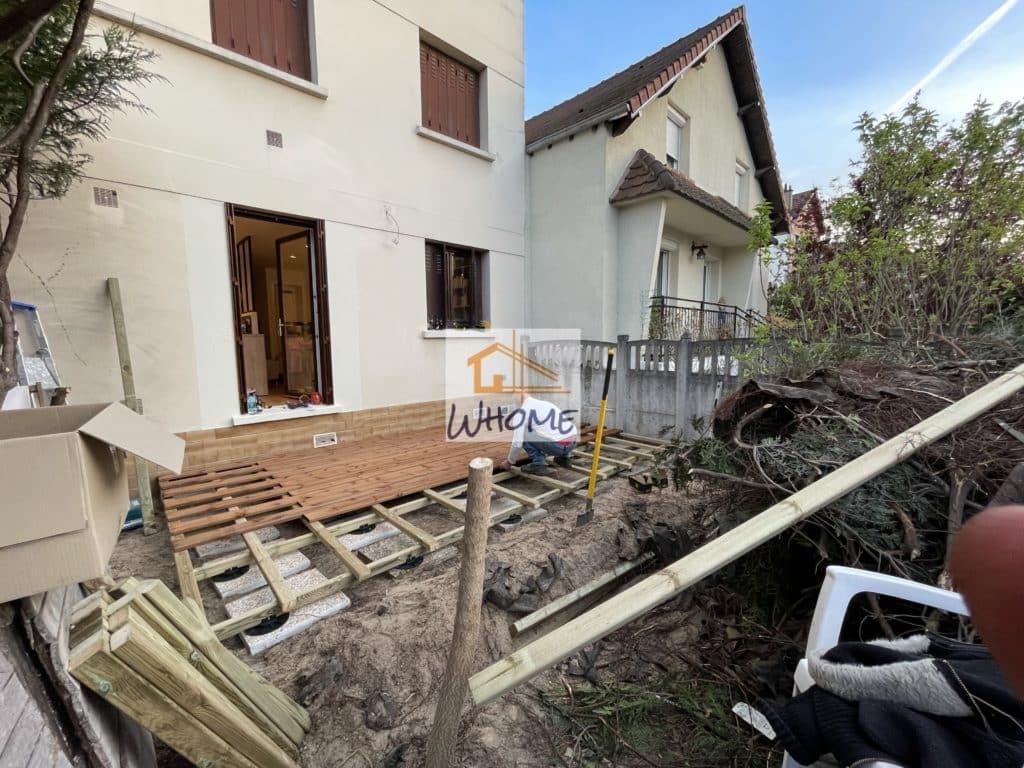 whome-terrasse-pin-15m²-lames-sans-perte-carrieres-sur-seine