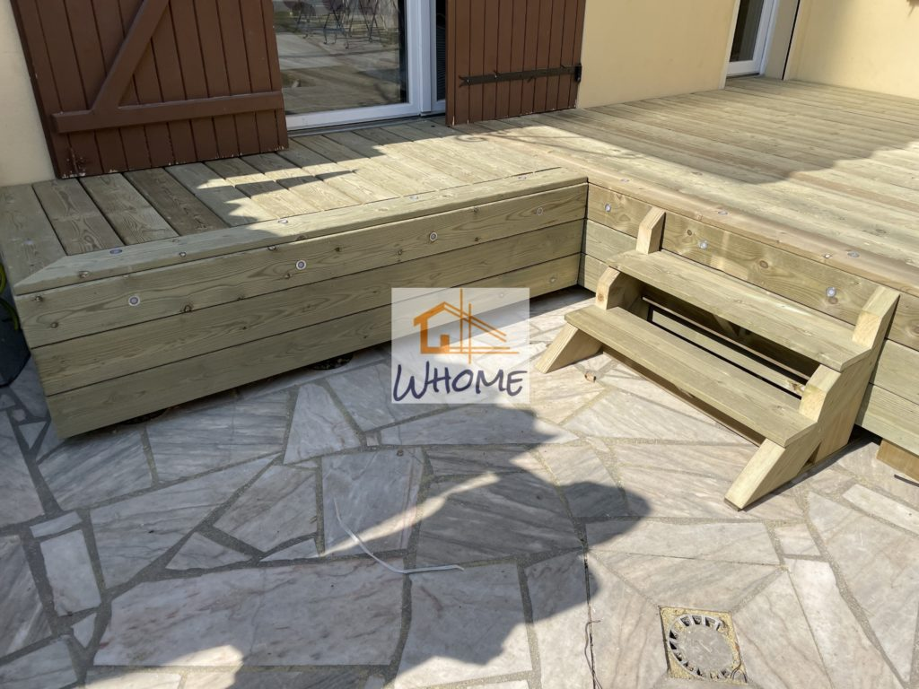whome-terrasse-pin-angle-houilles