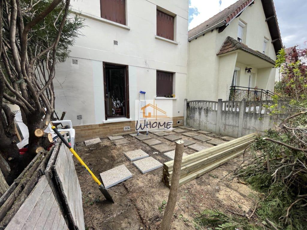 whome-terrasse-pin-dalle-stabilisatrice-carrieres-sur-seine