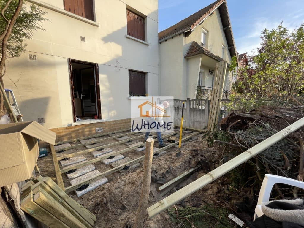 whome-terrasse-pin-double-lambourdage-carrieres-sur-seine