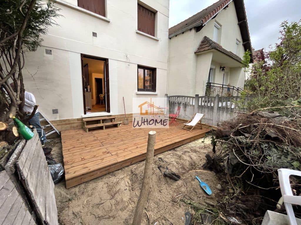 whome-terrasse-pin-escalier-carrieres-sur-seine