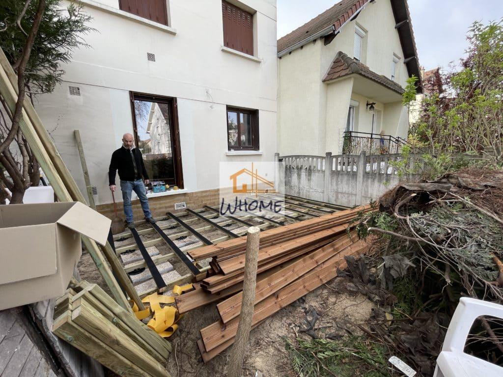 whome-terrasse-pin-etancheite-carrieres-sur-seine