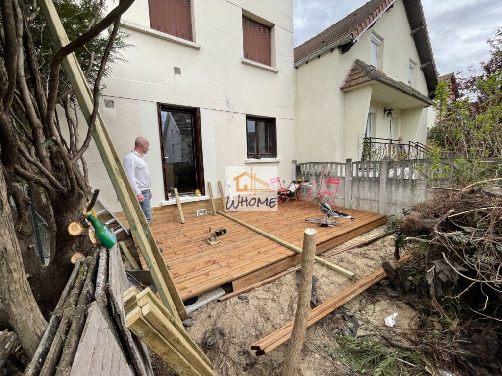 whome-terrasse-pin-jupe-carrieres-sur-seine