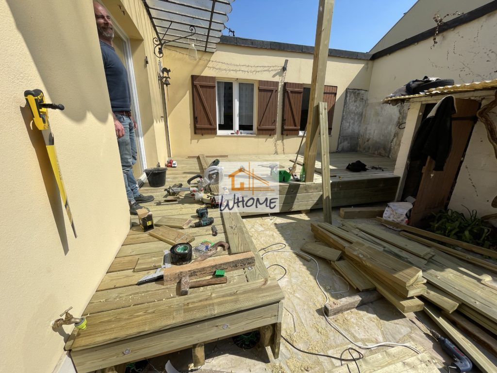 whome-terrasse-pin-jupe-poteau-voile-houilles