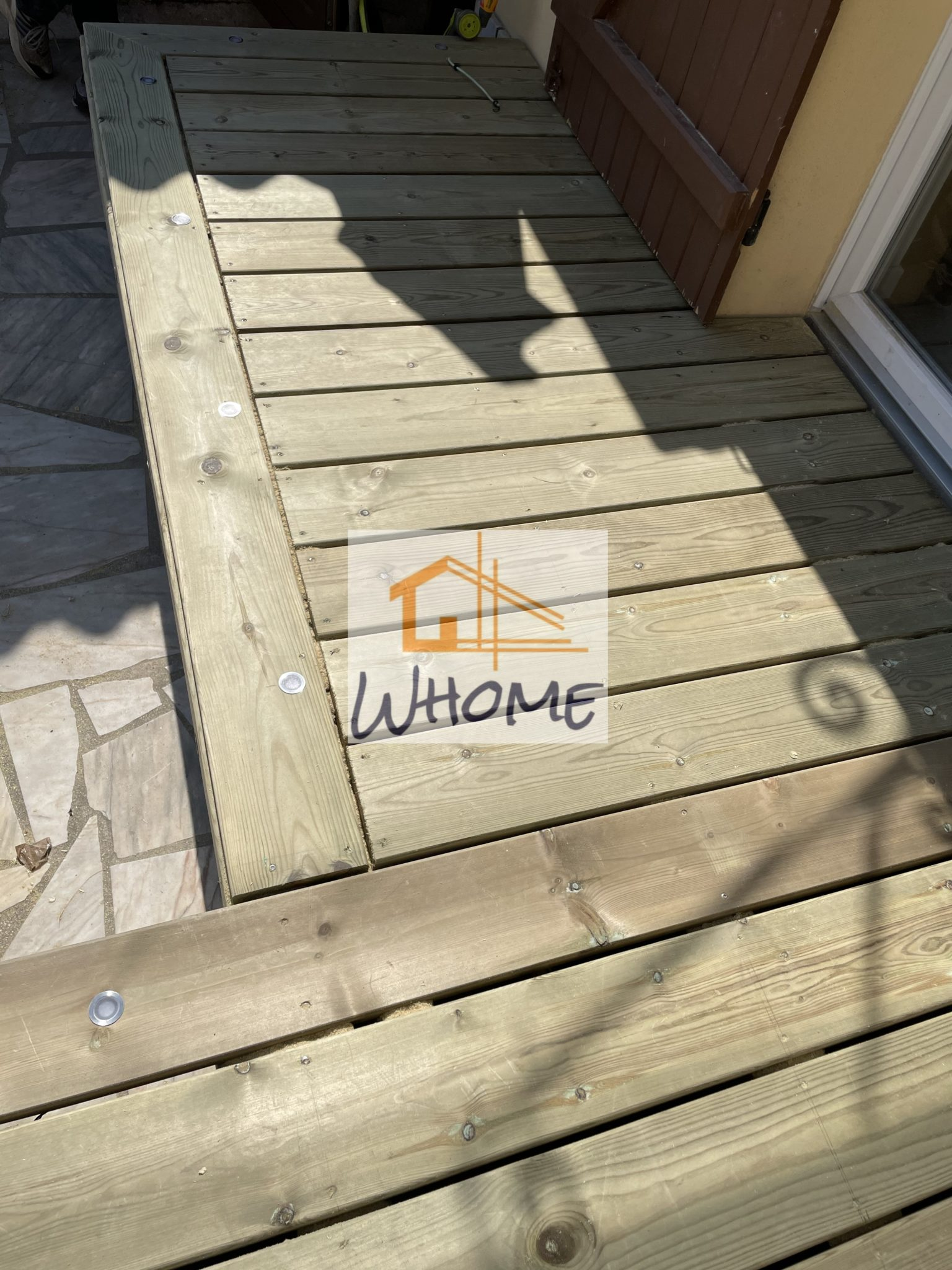 whome-terrasse-pin-rehaussee-finition-yvelines