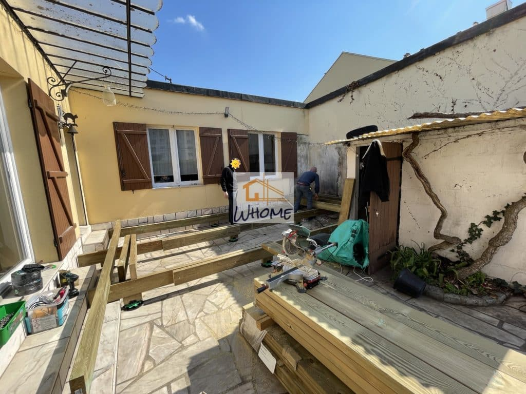 whome-terrasse-pin-rehaussee-niveaux-houilles