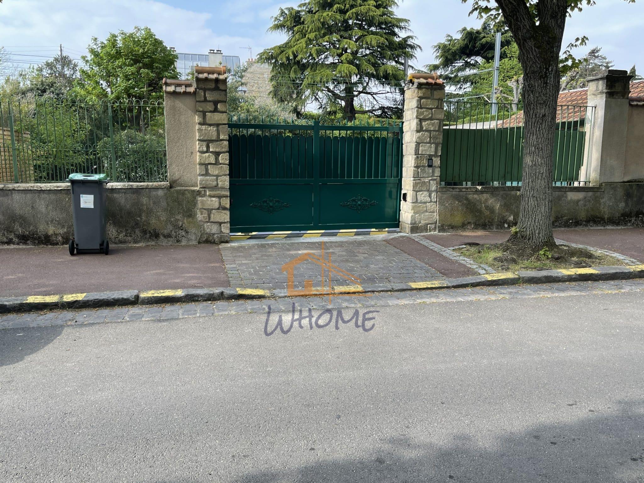 Avant-portail-chatou