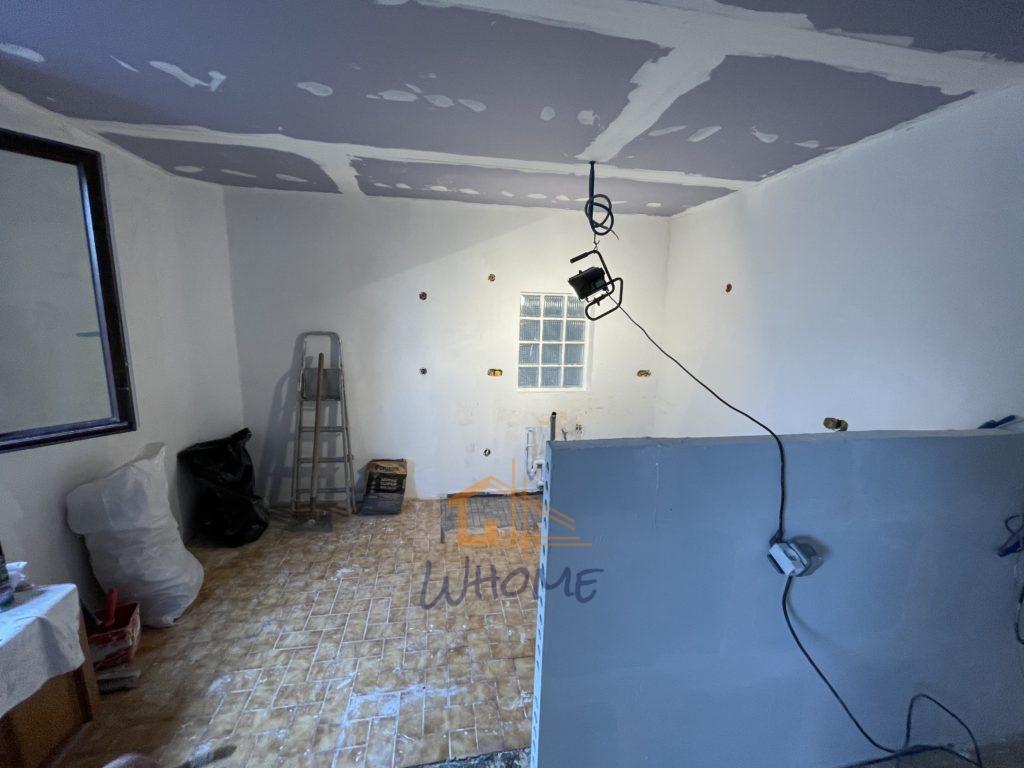 whome-renovation-appartement-chantier-libre-78