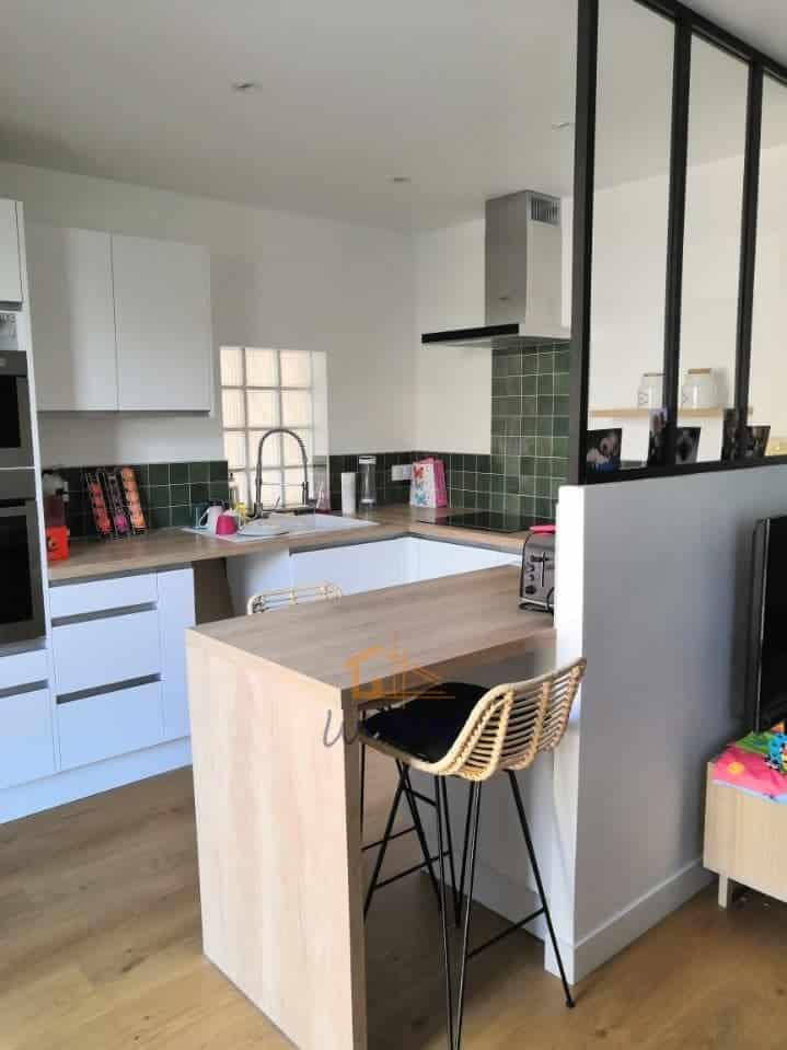 whome-renovation-appartement-cuisine-lapeyre-yvelines
