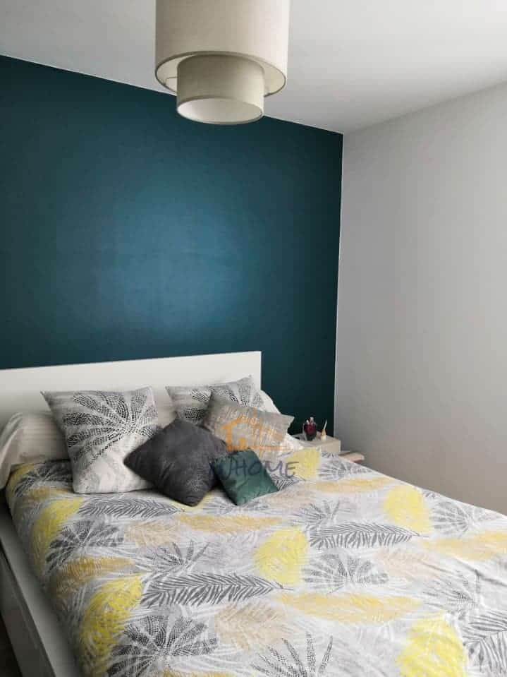 whome-renovation-chambre-peinture-yvelines